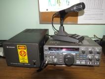 tsradio